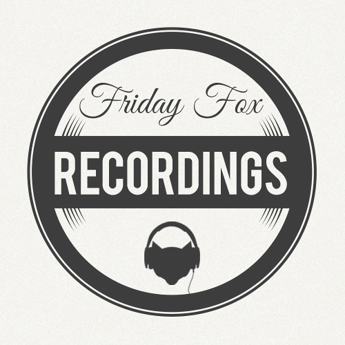 FridayFoxRecordings's avatar