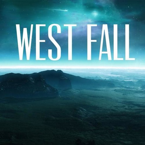 West Fall's avatar
