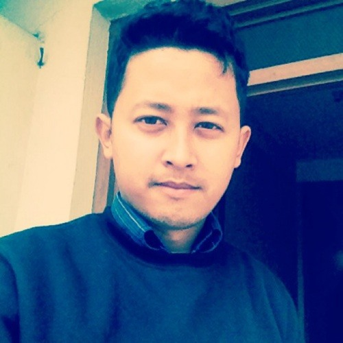 Nikhil Shrestha 1's avatar