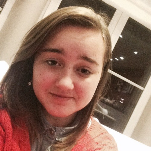 Silke De Bolle's avatar