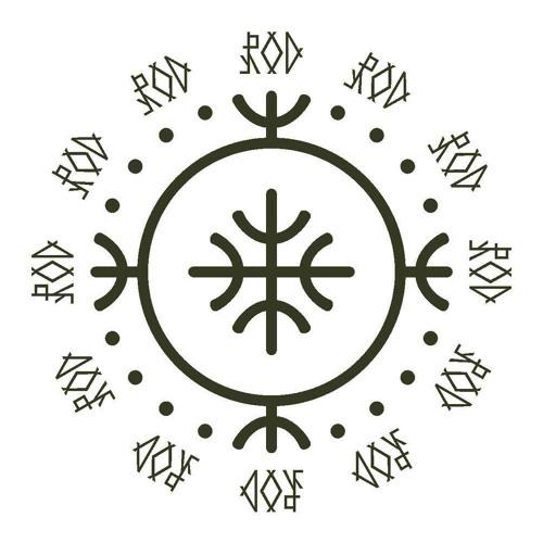 ROD zespół's avatar