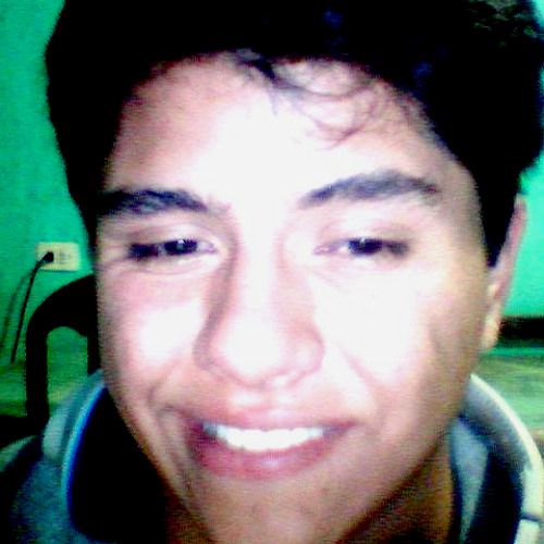 Heber Orellana's avatar