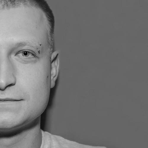 VanOrtega DJ's avatar