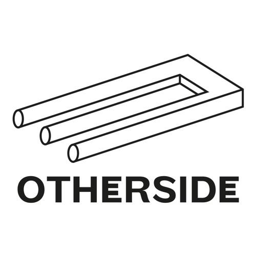otherside (thirdeyemusic)'s avatar