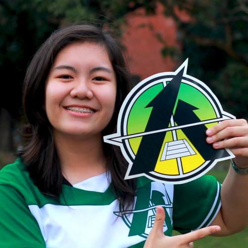 Carla Aquino's avatar