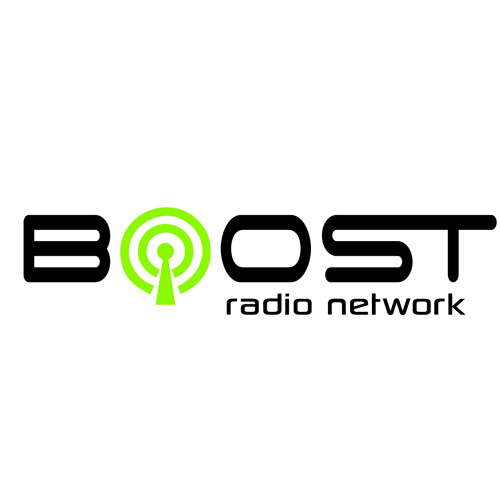 Boost Radio Network's avatar