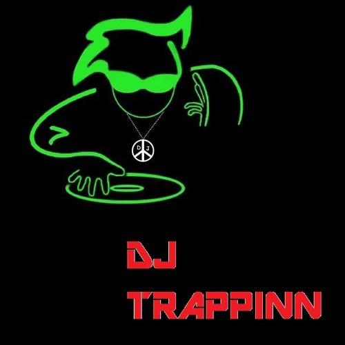 DJ Trappinn's avatar