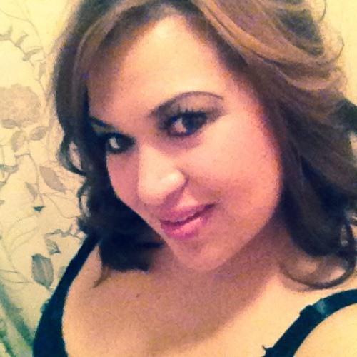 Gladys Thola's avatar