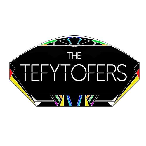The Tefytofers's avatar