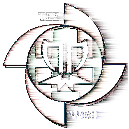 teeweh's avatar