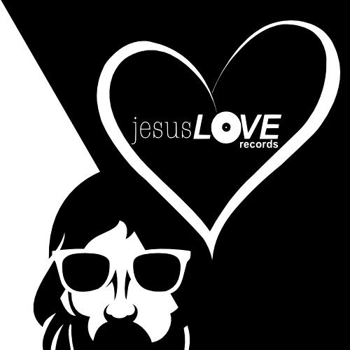 Jesus Love Records's avatar