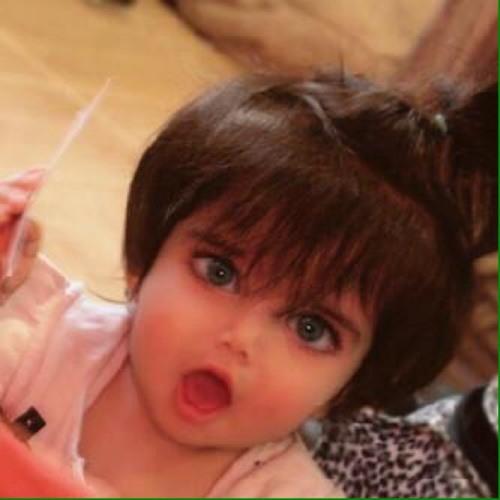 Soha atty's avatar