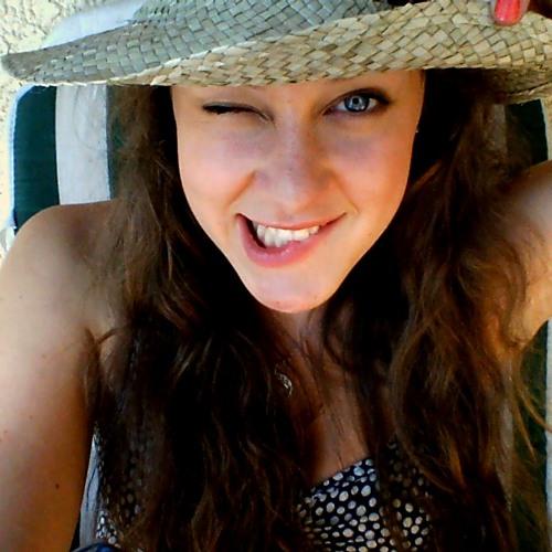 JulieMaurin's avatar