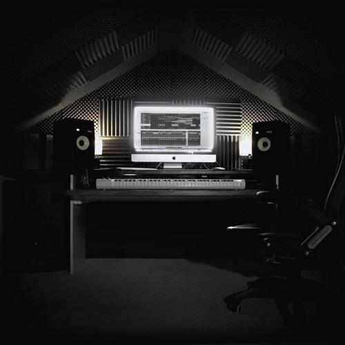 Studio Addict™'s avatar