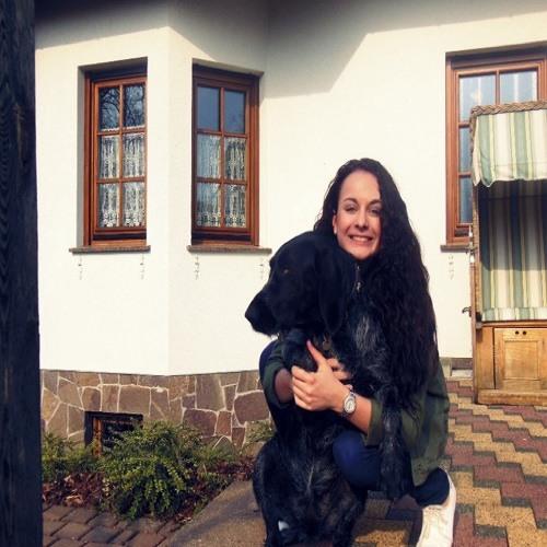 Laura Heinl's avatar
