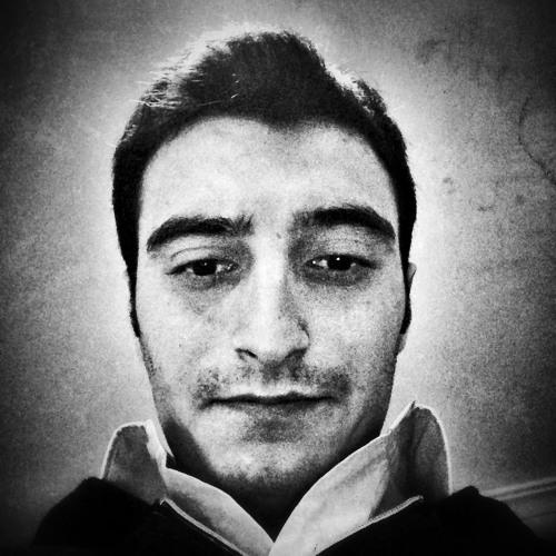 Orxan Eyyuboglu's avatar