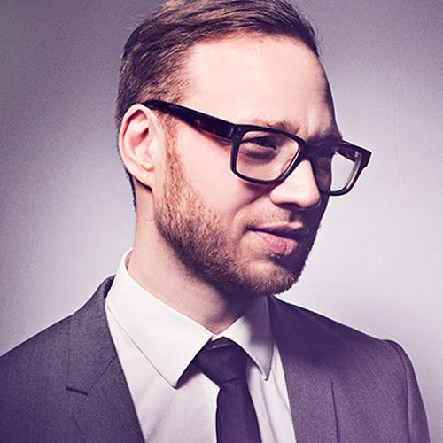 Leragér's avatar