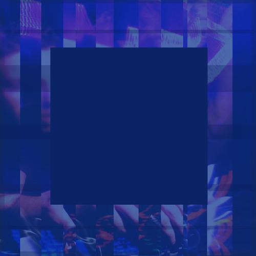 Navy Shade's avatar