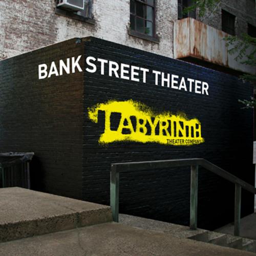 Labyrinth Theater's avatar