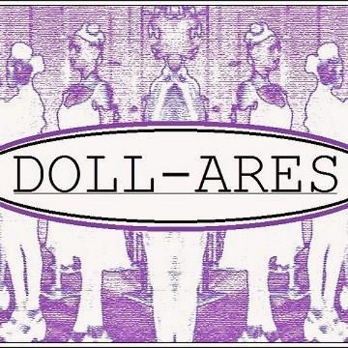 Doll Ares's avatar