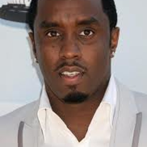 sean puffy combs's avatar