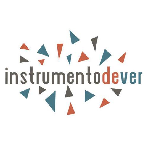 Instrumento de Ver's avatar