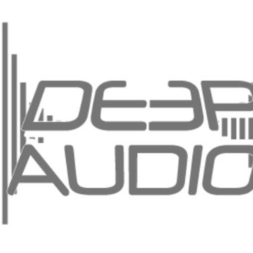 dj Lester's avatar