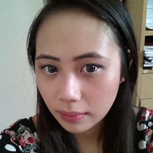 iJen01's avatar
