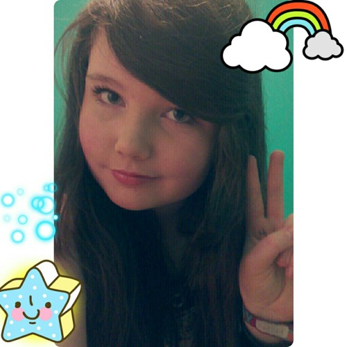 lauren_songs's avatar