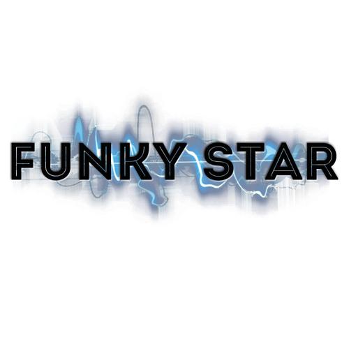 Funky Star's avatar