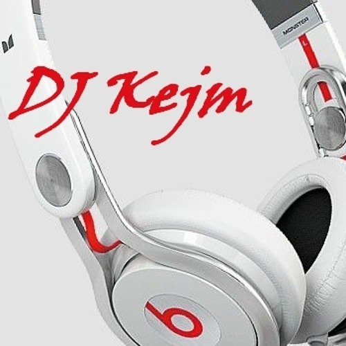 Jeronimo Ft. Stay - C - I´m No Superman (Samba Remix By DJ Kejm) 51 Bpm