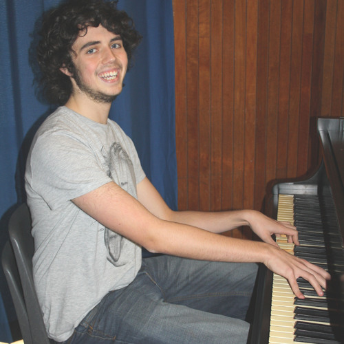 Robbie Flowers Bancroft's avatar