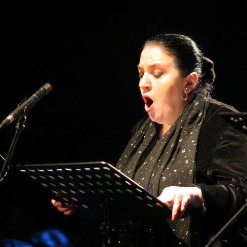 Elżbieta Towarnicka's avatar