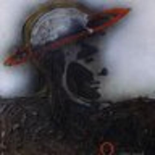 nearbeat's avatar