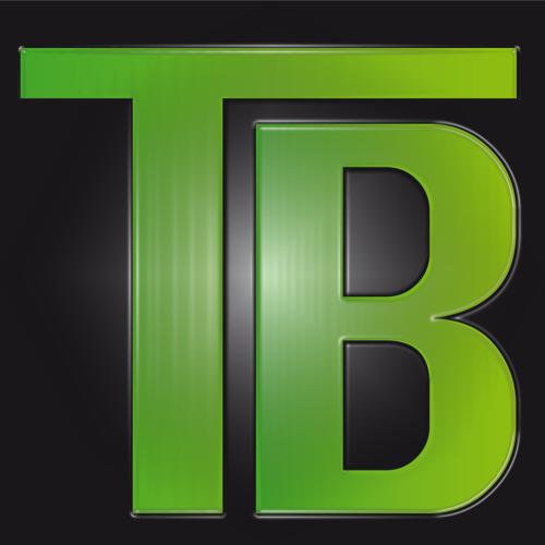 t3vn's avatar