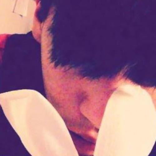 user111750426's avatar