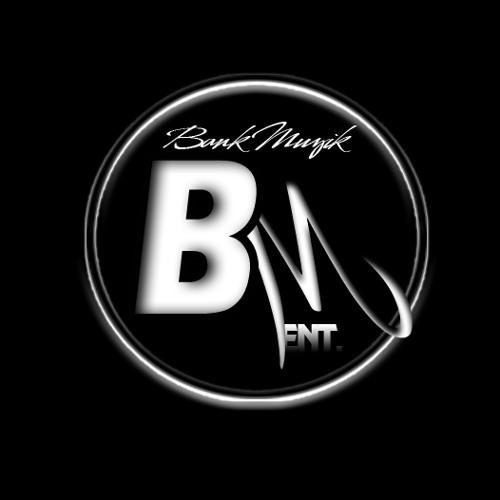 Bankmuzik's avatar