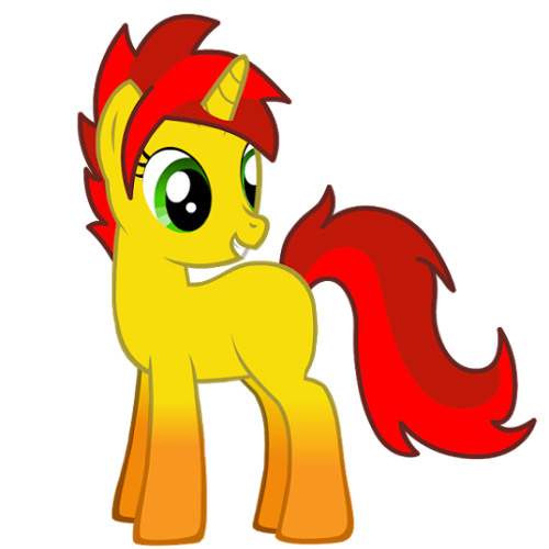 DjViBE's avatar