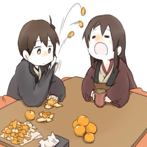 nomnomiyakun^^'s avatar