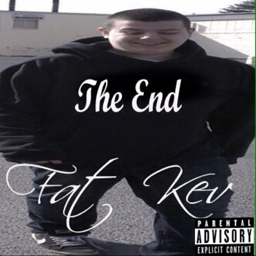 Fat Kev's avatar