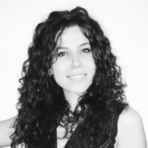 mee naa's avatar