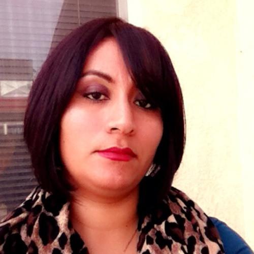Mejia Nancy's avatar