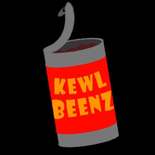 Kewl Beenz's avatar