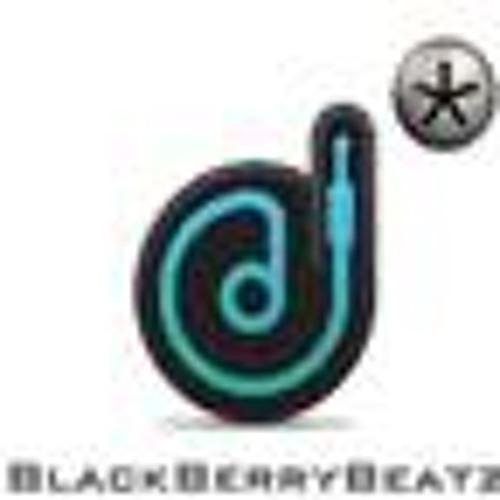 BerryBeatz's avatar