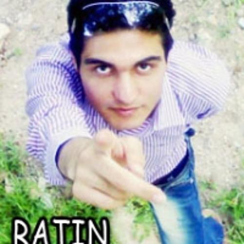 RatinRaha's avatar