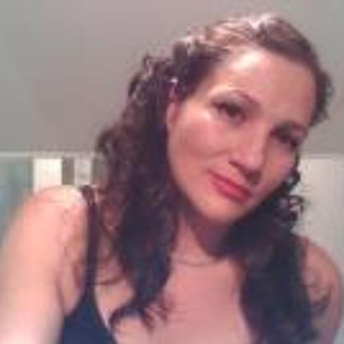 fleurjam's avatar