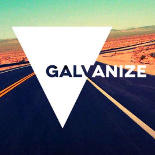 Galvanize's avatar