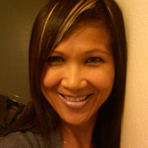 vera523's avatar
