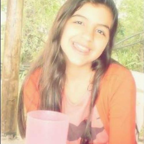 Malenita Fonteñez's avatar