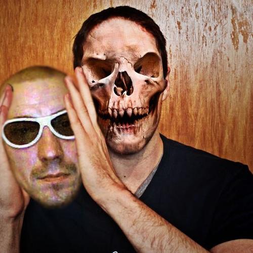 Beat-Bursche's avatar